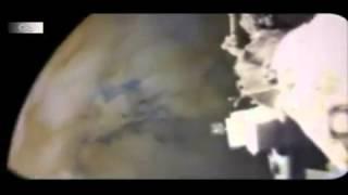 ムーンサルト ソ連極秘宇宙計画