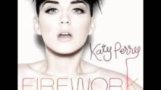 Katy Perry - Firework Official Instrumental + Download Link