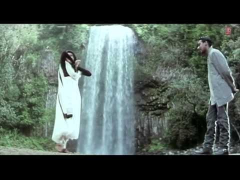 Kehta Hai Pal Pal Tumse .Full Video Song HD 720p.