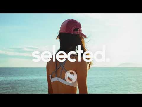 Alma - Good Vibes TRU Concept Remix