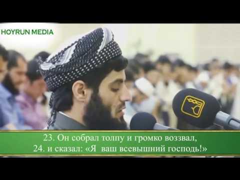 Мухаммад ал курди