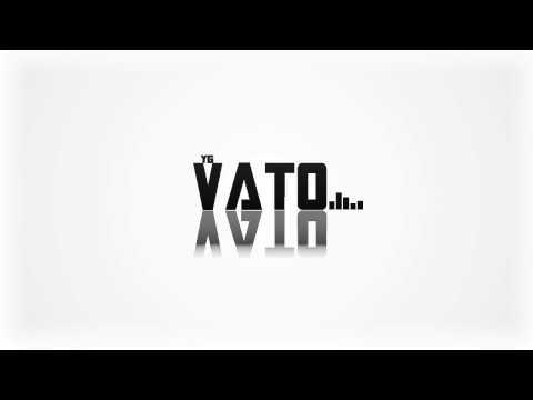 DJ Mustard, YG, Jeezy, Que - Vato (Bass Boosted)