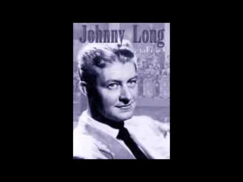 Johnny Long: The other side of love