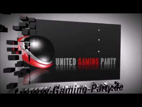 United Gaming Party | The Crew | Offizielles Support/Community Forum