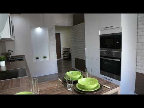 Купить 3 комнатную квартиру в Воронеже
