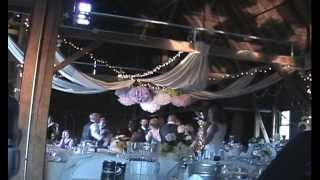 Jacques Riley Barn Eden Prairie Wedding Reception Ideas