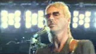 "Paul Weller - ""Come On/Let's Go"" (Official Video)"