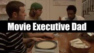 Movie Executive Dad thumbnail