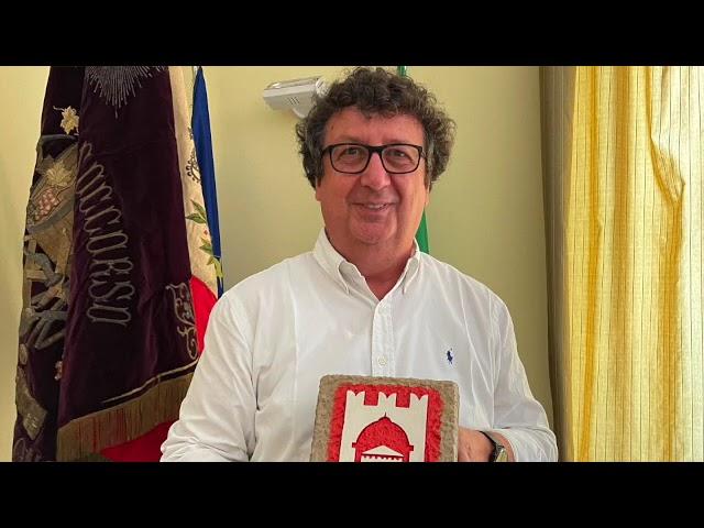 Il Patrimonio delle Vigne UNESCO - puntata del 14/08/2021