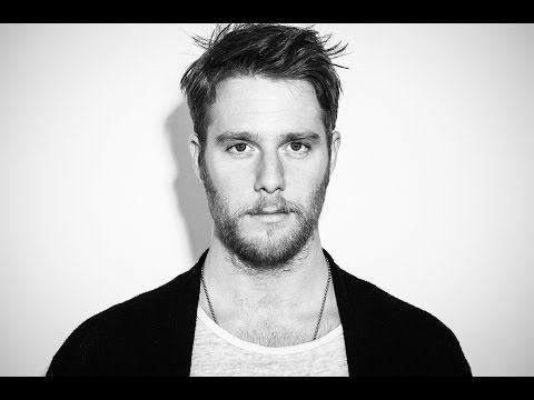 Jake McDorman GoSee