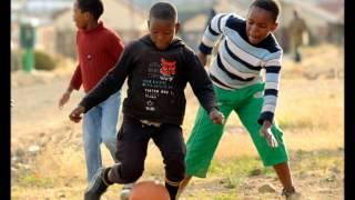 Play Nkosi Sikelela