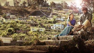 Kangaroo is another Passamalargal - Director Samy | Galatta Tamil