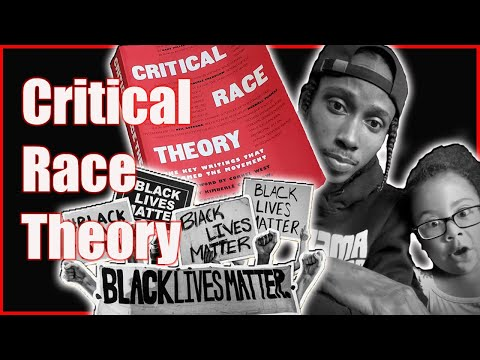 Kory Yeshua & His Daughter Go Viral Over Rejecting Critical Race Theory