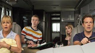 5 лучших фильмов, похожих на Мы – Миллеры (2013)