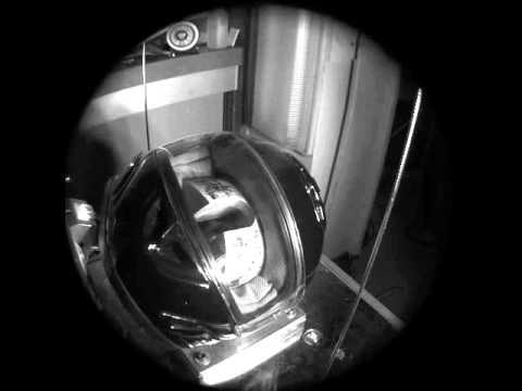 FMVSS DOT-218 - IMPACT
