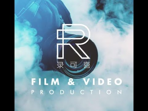 RECQUIXIT - Show Reel AW 2018 - Film and Video Production in Shanghai