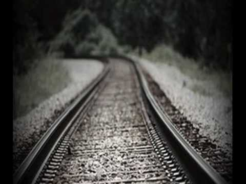 Stop That Train - Clint Eastwood & General Saint (with lyrics)