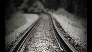 Stop That Train - Clint Eastwood & General Saint (with lyrics)