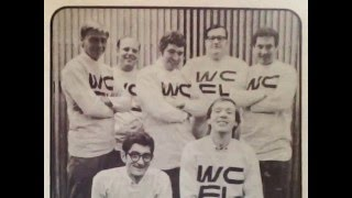 WCFL 8 30 71 Dick Biondi