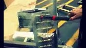 How to clean hotel ptac units, Amana ptac, GE - YouTube Ge Ptac Wiring Diagram Model Az H D Bm on