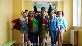 Выпускной клип 2019 Когда мы были молодыми @Video41pro