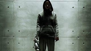 «Морган» — фильм в СИНЕМА ПАРК