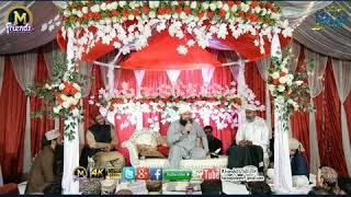 Dashte taiba jayen gy hum || Alhaj Owais Raza Qadri || Islamic Whatsapp Status || HRK Production