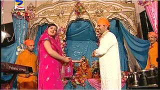 Miss Pooja | Manjit Rupowalia | Upkar | Mehran Guru ravidass diyan | Ravidass Bhajan | 2014