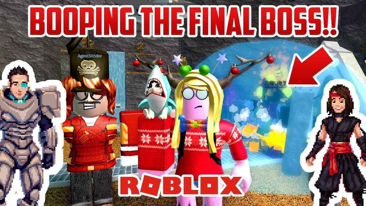 Izzys Game Time Roblox New Videos All Robux Codes 2019 September Movies 2018