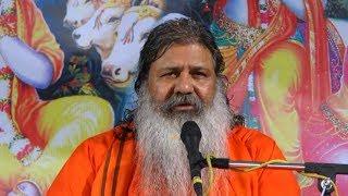 Baba Bal Ji Maharaj Nangal Satsang - Day 1 - Shri Krishna,Dropadi & Bhishm Pitamah Ji Ki Katha