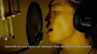 Triệu Con Tim (Million Hearts) - Nhạc sĩ Trúc Hồ