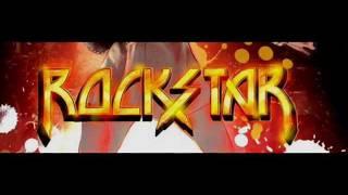 Sadda Haq Rockstar Full Song :)