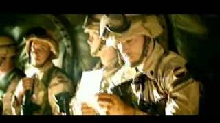 John Michael Montgomery -  Letters from Home Official Music Video