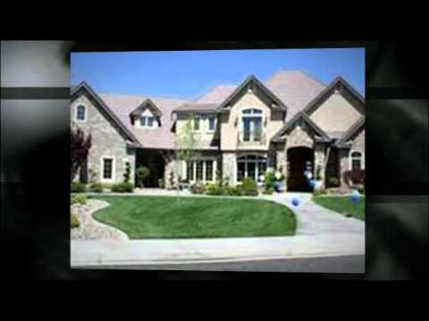 Homes For Sale in Los Alamos NM