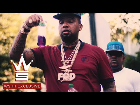 """Philthy Rich """"Bring A Scale"""" Feat. Quick Trip & Street Money Boochie (WSHH Exclusive - Music Video)"""