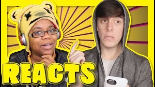 Baixar Accepting Anixety Part 1 by Thomas Sanders | Vlog Reaction