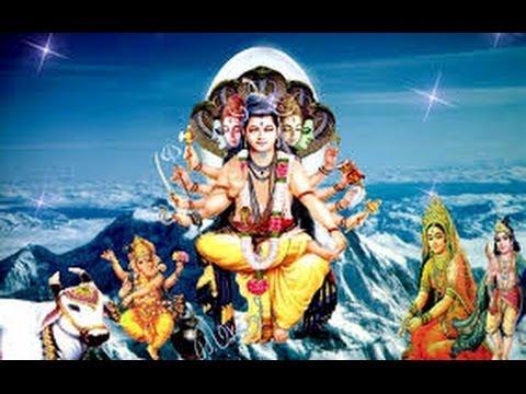 Pavamana Suktam (Punyahavachanam).- GRD Iyers