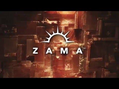 Zama Massage Therapeutic Spa offers Himalayan Salt Cave Therapy