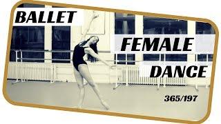 ballet female solo- ballet dance solo- ballet 197