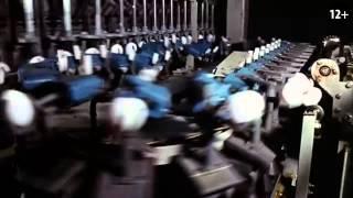 Барака:русский трейлер