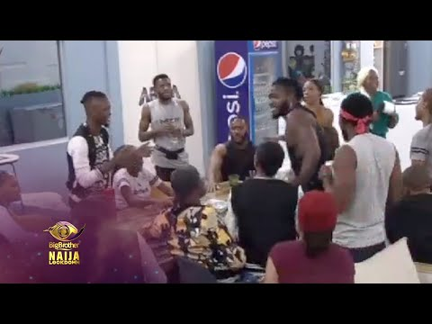 """<span class=""""title"""">Day 47: Reliving the fun 