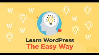 How to install wordpress on local computer using Xampp easy step and fast learning