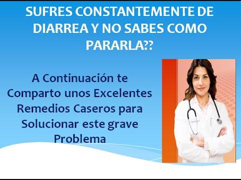 Fisiopatologia diarrea por vibrio cholerae