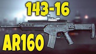 Video Battlefield 4 Best AR160 Assault Rifle Gameplay (143-16) - BF4 Operation Metro 2014 (132 Kills) download MP3, 3GP, MP4, WEBM, AVI, FLV September 2018