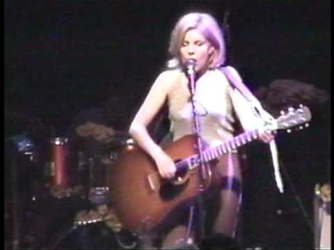 Tanya Donelly @ Avalon -