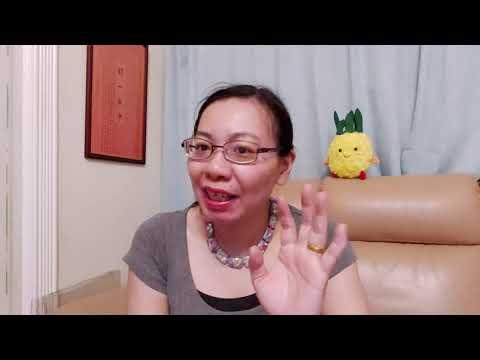 【鯉姐台灣生活13】危險!切勿模仿!把香港的電器帶到台灣使用