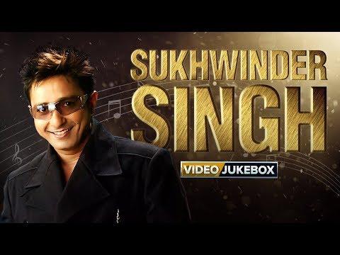 Sukhwinder Singh | Punjabi Songs