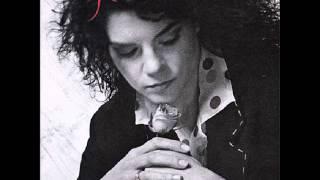Rosanne Cash- I Don
