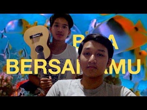 Bila Bersamamu - Nidji (Cover ft. Pradipta Dion)