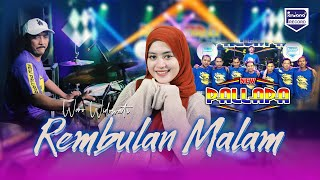 Download lagu Woro Widowati - Rembulan Malam